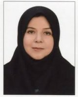 دکتر فرحزاد جباری آزاد Associate Professor of Allergy and Clinical Immunology,Mashhad University of Medical Sciences,Mashhad, Iran