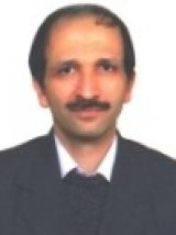 دکتر محمد قلعه اسدی Associate professor of organic Chemistry